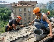 Что делать если обманывают строители?