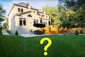 Как оформить дом в собственность 1
