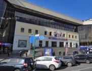 Экспертиза общественных зданий