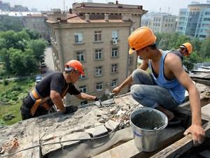 Что делать если обманывают строители