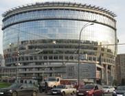 Экспертиза современных зданий