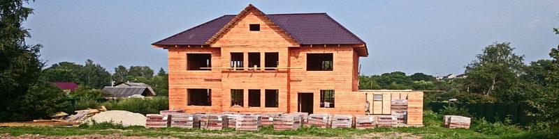 строительно-техническая экспертиза дома
